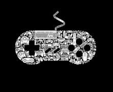 Badania na temat gier #2