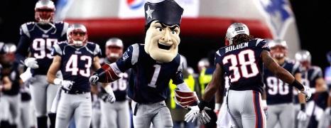 Super Bowl już za nami! Co pokazali reklamodawcy?