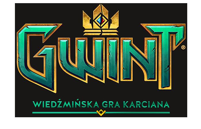 logo-pl.20