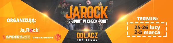 wydarzenie-jarock3