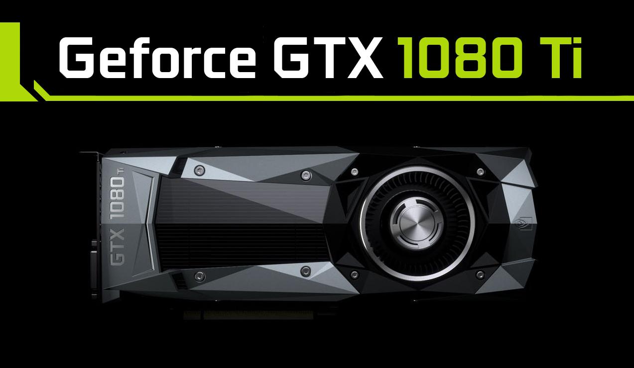 GeForce-GTX-1080-Ti