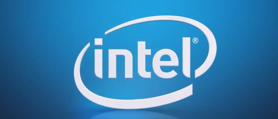 Kolejny sukces Intela?