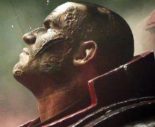 Dawn of War 3- znamy datę premiery