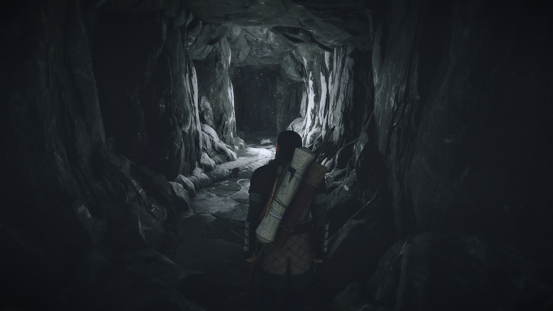904973711_preview_Cave