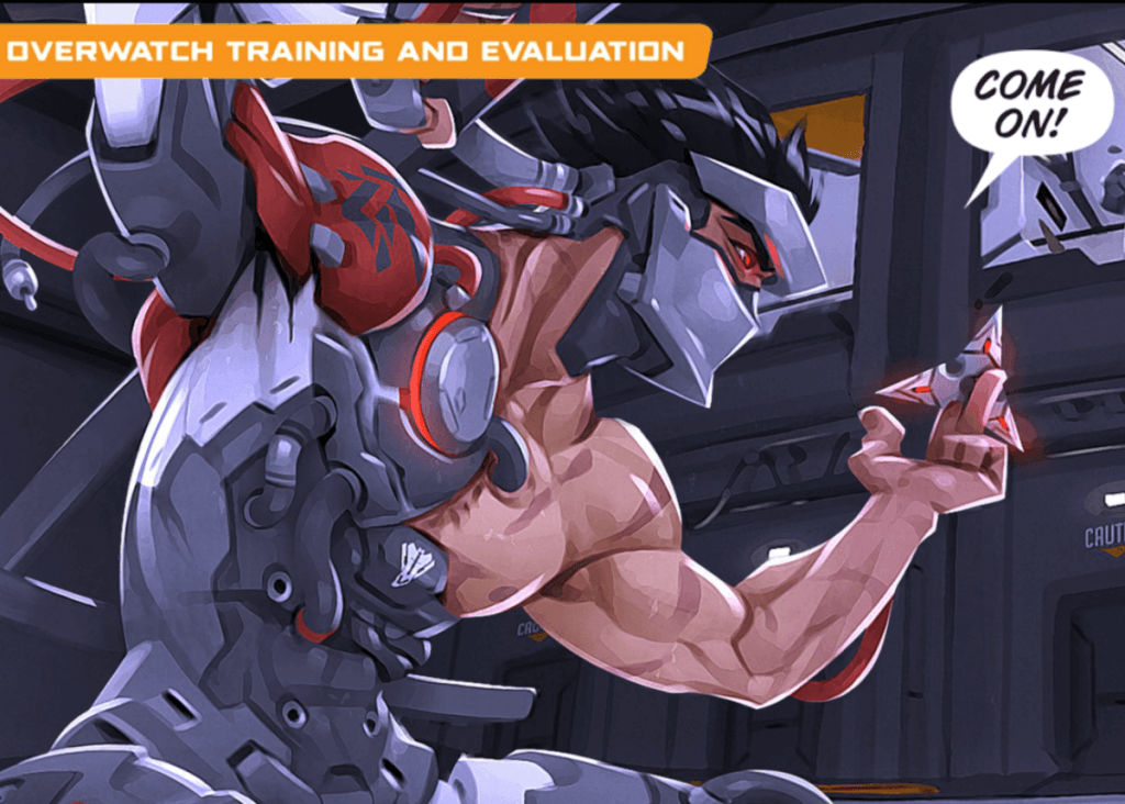 Genji-Blackwatch-skin