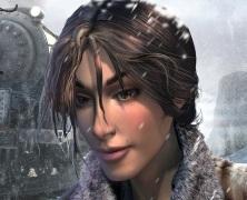 Darmowa Syberia 2 na Steam