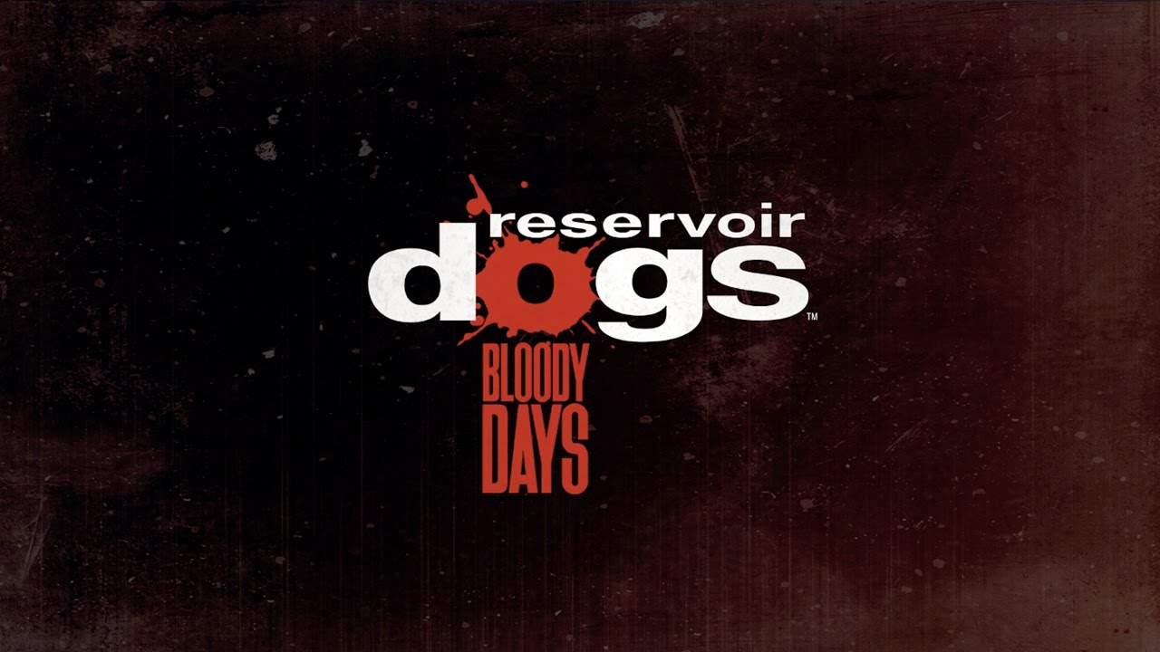 reservoir-dogs-bloody-days-video-game
