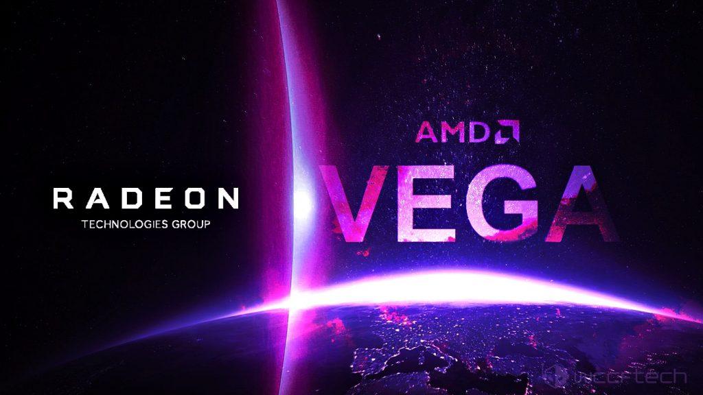 Mam nadzieję, że Vega nie będzie zmodernizowaną wersją odświeżonych RX 5xx