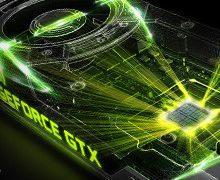 Wygraj GTX 960 – Konkurs NVIDIA