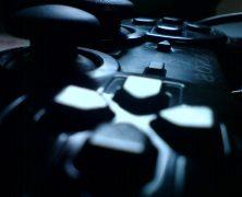 PS2 wjedzie na PS4