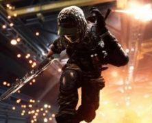 Nowości z Battlefield 4 CTE