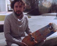 ParaPro Skater 2