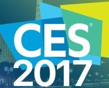 Rzucamy okiem na Consumer Electronic Show 2017