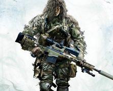 Beta Sniper: GW 3 w lutym