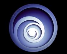 Ubisoft zajmie miejsce EA?