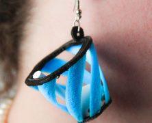 Kolczyki uratują słuchawki
