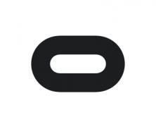 Seks afera Oculusa