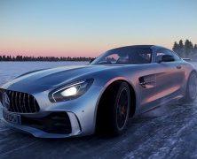 Project Cars 2 w tym roku