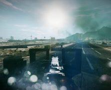 Battlefield 3 – Porównanie Graficzne