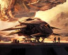 Blizzard na dobre rezygnuje z Titana