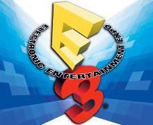 E3 2015 – TOP 10!