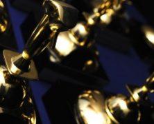 Głosujemy w Golden Joystick Awards!