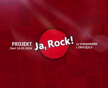 Projekt JR – głosujemy!