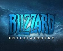 Wywiad – Sam Braithwaite z Blizzard Entertainment