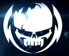 Murder Shadow –  RojoFanGames