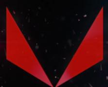 Nowe informacje o Radeonie RX Vega