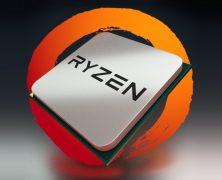 Kwietniowa dominacja AMD