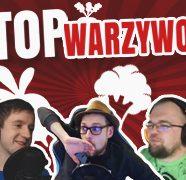 TOP Warzywo – Marzec 2017