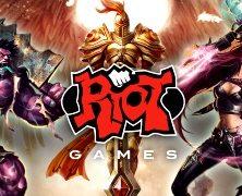 Riot pozwoli Wam tworzyć swoich własnych championów