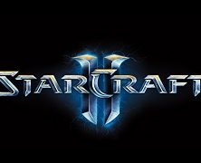 """Wywiad – Artur """"Nerchio"""" Bloch zawodnik Starcrafta II"""