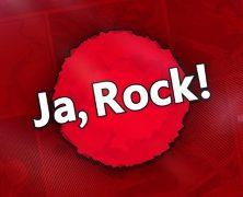 Rusza Projekt Ja,Rock!