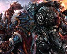 StarCraft III? Warcraft IV? Jeszcze nie dziś, ale potem kto wie?