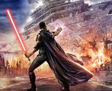 E3 2015 -SW: Battlefront