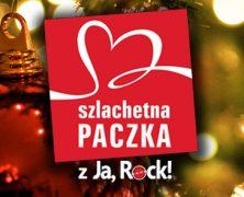 Rusza Ja,Paczka!