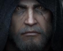 Rojo w świecie Geralta